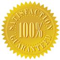 Gwarancja100