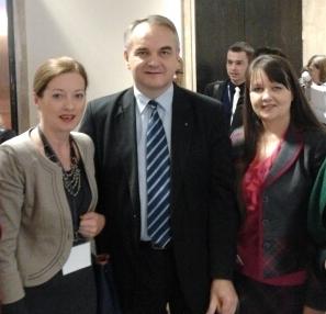 Premier_Waldemar_Pawlak_Agnieszka_Przybysz_Malgorzta_Osiwala_2012-10-29_Ministererstwo_Gospodarki