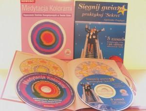 Medytacja_Kolorami_Siegnij_Gwiazd