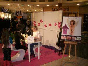 AngelsHouse.pl