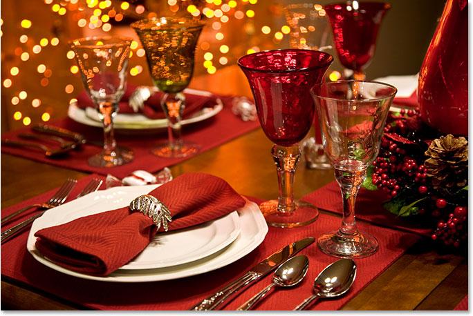 Święta i Nowy Rok