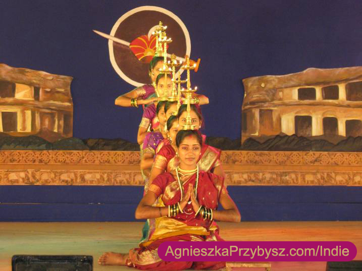 Bhubaneshwar-fetiwal-tanca