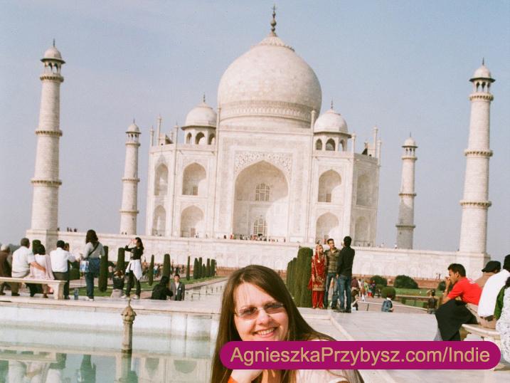 Taj-Mahal-Agra-Agnieszka-Przybysz