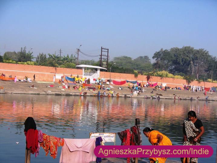 Ujjain-Indie