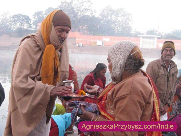 Ujjain-swieta-rzeka-Kszipra-Indie