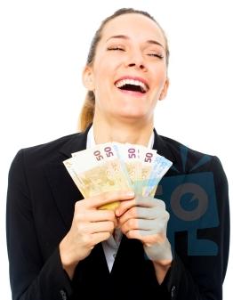 pieniadze-szczescie-daja