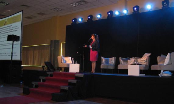 Agnieszka-Przybysz-pionierka-coachingu-BusinessWomanLife- konferencja-dla-1000kobiet - Kopia