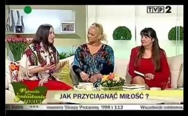 jak-przyciagnac-milosc-TVP4-1