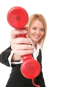 odbierz-telefon