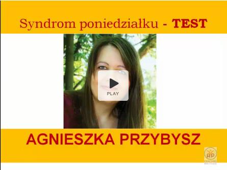 syndrom-poniedzialku