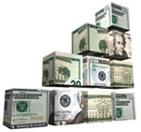 money-pieniadze