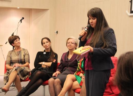 Kobieta_z_pasja_potrafi_Xlecia-EUK_SP_Torun_konferencja