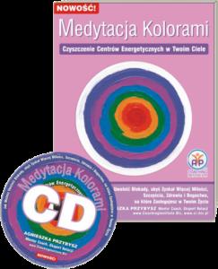 Medytacja-Kolorami-book-and-cd-kopia