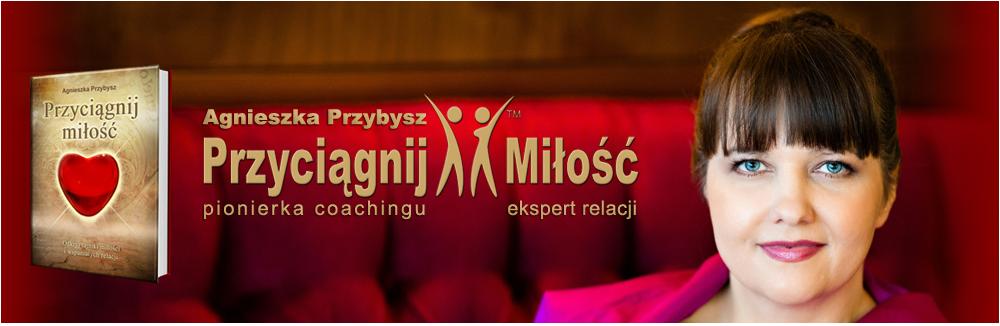 Przyciagnij-Milosc-pl-Agnieszka-Przybysz