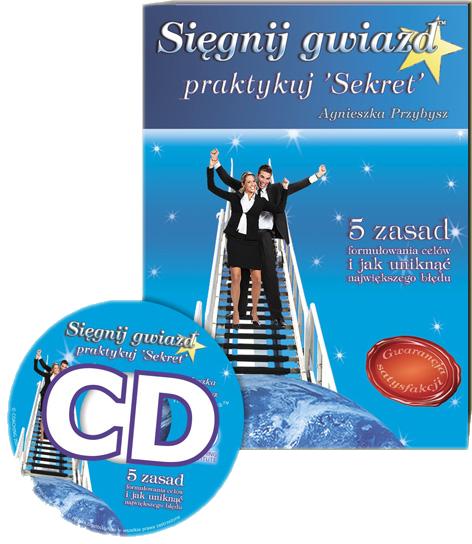 cd_Sięgnij-Gwiazd_Coaching-Institute-sukces-kariera-zmiana-pracy-kopia