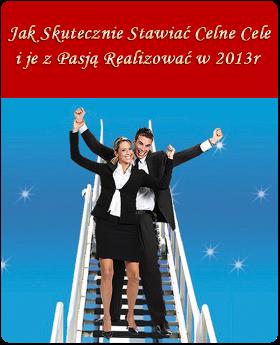 celne cele 2013 (2)