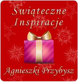 swiateczne_inspiracje_Agnieszki_Przybysz (2)