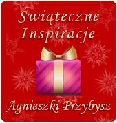 swiateczne_inspiracje_Agnieszki_Przybysz