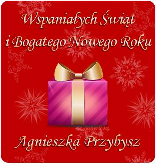 wspanialych_siwat_nowego_roku_Agnieszka_Przybysz