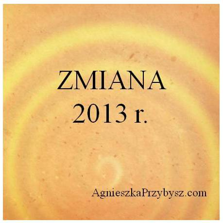 Zmiana_2013_Agnieszka_Przybysz_coaching