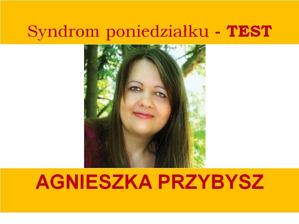 1.Syndrom_poniedzialku_przyciagnij_sukcesy_z_pasja_Agnieszka_Przybysz