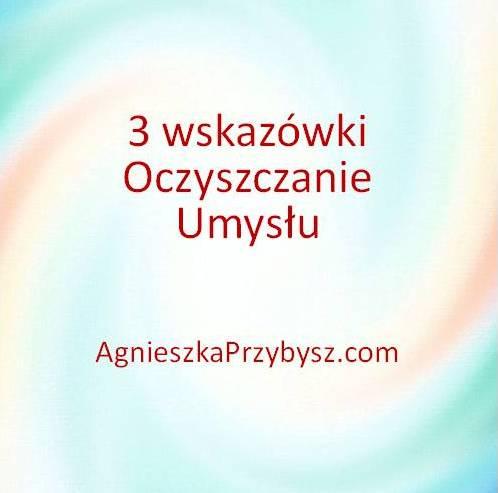 oczyszczanie-umyslu-Agnieszka_Przybysz
