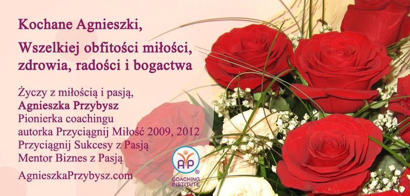 Agnieszka_Przybysz_coaching