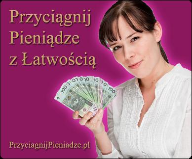 przyciagnij-pieniadze-z-latwoscia-Agnieszka_Przybysz,przyciagnijpieniedze.pl2