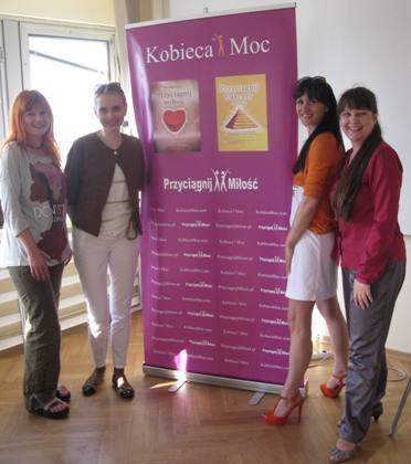 Kobieca-MOC-Wspaniale_Kobiety-Mocy-z_Polski- Szwecji-Niemiec - Kopia