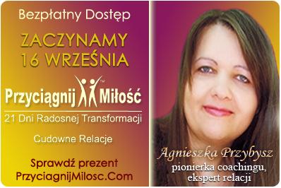 Przyciagnij_milosc-21dni-Radosnej-transformacji-Cudowne-Relacje