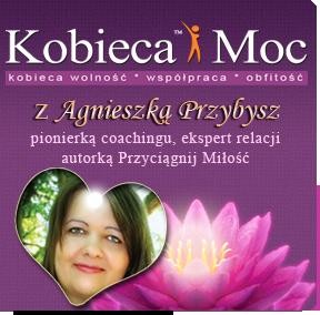 kobiety-coaching-dla-kobiet-Kobieca_MOC-Agnieszka-Przybysz