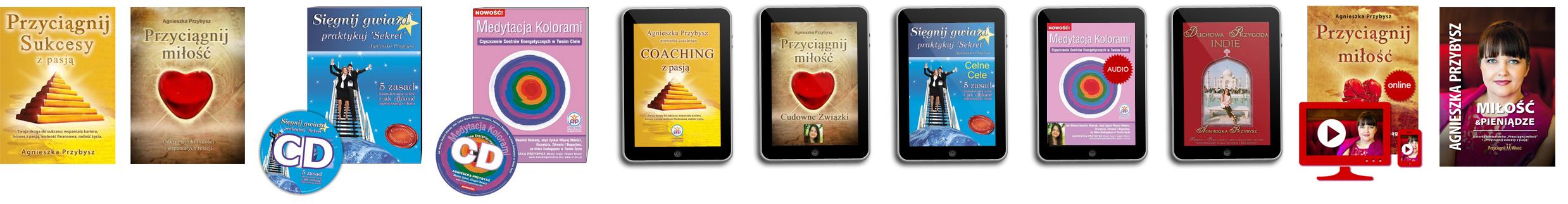 publikacje-Agnieszka-Przybysz