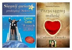 AP_coaching_institute_okladka_CD_siegnij_gwiazd-cudowne-zwiazki-300x209
