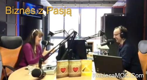 Biznes-z-pasja-Kobieca-moc-Agnieszka_Przybysz-Radio-kolor