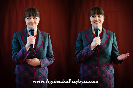 Agnieszka-Przybysz-mowca-prelegent-pionierka-coachingu