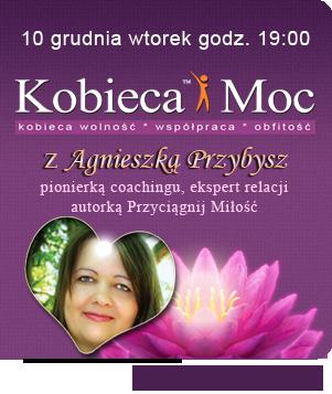 kobieca-moc-Warszawa-10-grudnia