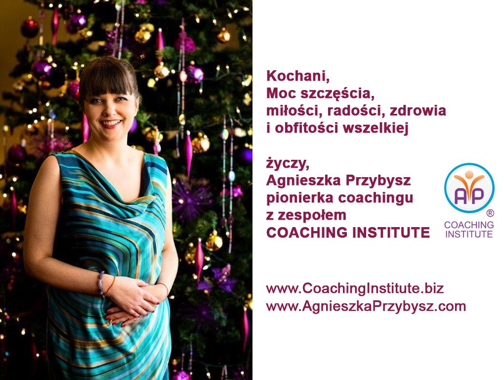 swieta-Agnieszka-Przybysz-Coaching-Institute