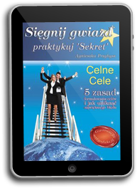 AP_coaching_institute_okladka_CD_siegnij_gwiazd-s