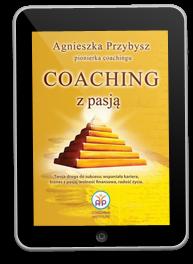 Coaching z Pasją