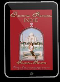 Duchowa_Przygoda_Indie_podroze-z-pasja-India-Soul Adventure-Agnieszka_Przybysz