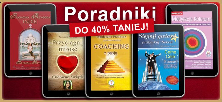 coaching-poradniki-Agnieszka_Przybysz-walentynki-40