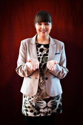 jak-uproscic-zycie-zyskaj-wiecej-spokoju-czasu-Agnieszka-Przybysz-coaching