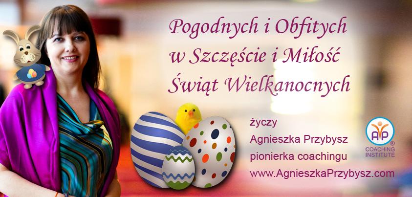 AgnieszkaPrzybysz.com_Wielkanoc2014