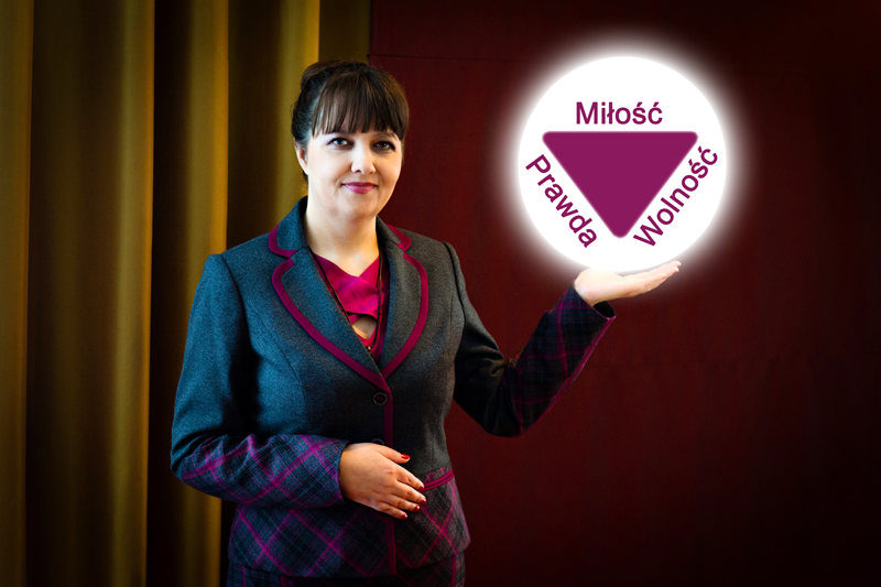 Agnieszka_Przybysz-milosc-prawda-wolnosc