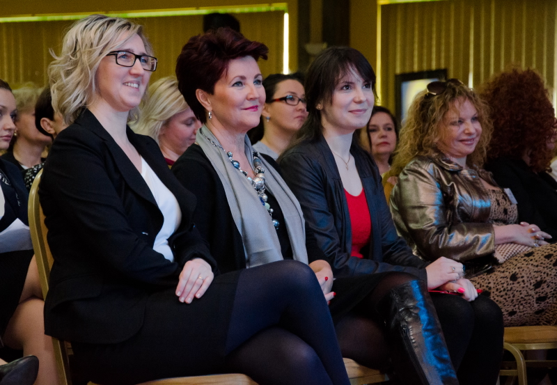 konferencja-BusinessWoman-Pani-Jolanta-Kwasniewska-Agnieszka-Przybysz.com