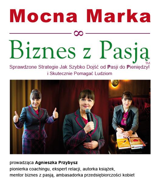 mocna-marka-biznes-zpasja-Agnieszka_Przybysz
