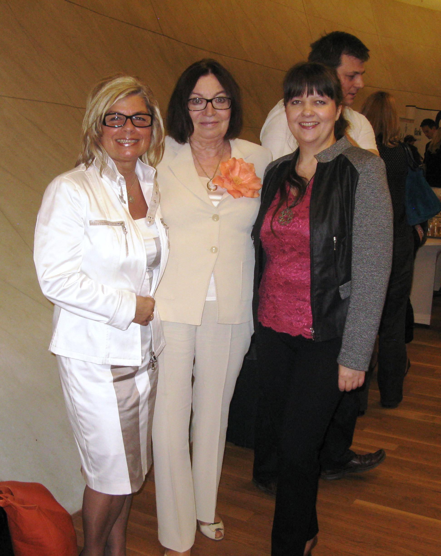 Aleksandra-Lukomska-Smulska-Barbara Bielicka-Malinowska-Agnieszka-Przybysz 2