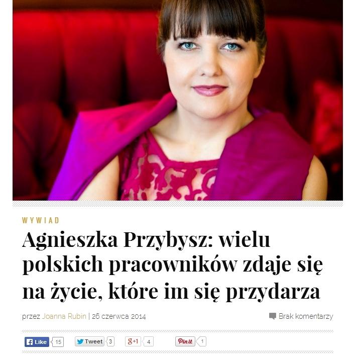 coaching-wielu-polskich-pracownikow-zdaje sie-na-zycie-ktore-im-sie-przydaza - Kopia