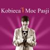 Coaching Kobieca MOC Pasji