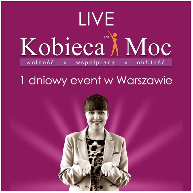kobieca-moc-live-warsztaty-coaching-Agnieszka-Przybysz